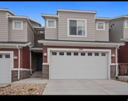 686 W Gallant Dr, Bluffdale image