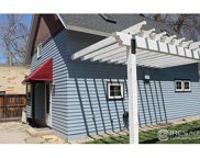 617 Whedbee St, Fort Collins image