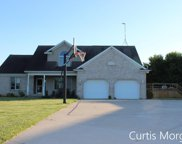 1274 S Marble Road, Lowell image