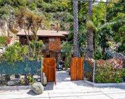 1553     Arroyo Drive, Laguna Beach image