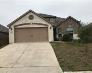 19220 Ellary Ln, Manor image