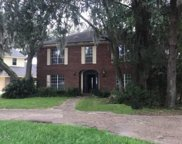 4560 HARBOUR NORTH CT, Jacksonville image