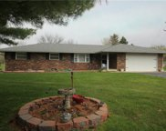 6524 State Road 144, Mooresville image