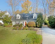 5690 Kugler Mill Road, Sycamore Twp image