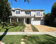 9739 Monte Mar Drive, Los Angeles image