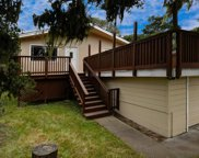 833 2nd St, Pacific Grove image