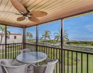 845 E Gulf DR Unit 522, Sanibel image