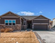 5905 Golden Field Lane, Castle Rock image