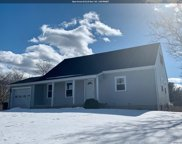 25 Meadowlark Dr, Cohoes image