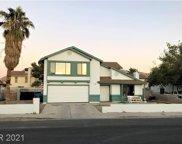1290 Linn Lane, Las Vegas image