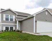 836 View Pointe Drive, Middleville image