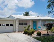 2317 N Wallen Drive, Palm Beach Gardens image