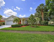 3896 106th Avenue N, Clearwater image