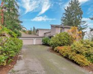 18516 NE 15th Place, Bellevue image