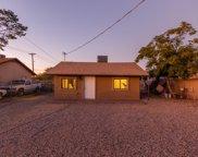407 E Palmdale, Tucson image