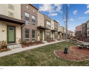 214 Watson Powell Jr Way Unit 415, Des Moines image
