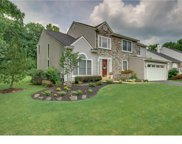 103 Harrison Forge Court, Chalfont image