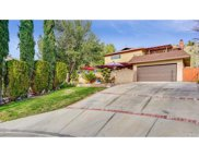 28308 Bonnie View Avenue, Canyon Country image