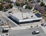 1630     Potrero Grande Drive, Los Angeles image