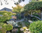 5998 Sutton Park Place, Cupertino image