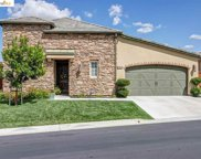 1648 Pinot Pl, Brentwood image
