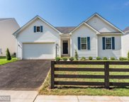 12231 JENNELL DRIVE, Bristow image