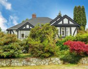 2396 Heron  St, Oak Bay image
