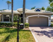 19300 Northbridge WAY, Estero image
