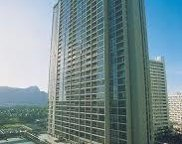 229 Paoakalani Avenue Unit 2402, Honolulu image