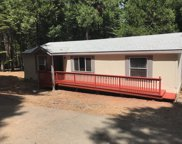 6802  Tyler Drive, Grizzly Flats image