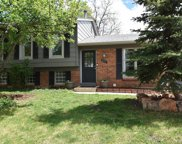 988 W Willow Street, Louisville image