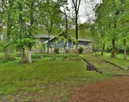 1281 Gay Winds Dr, Mount Juliet image