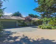 356 Asilomar Blvd, Pacific Grove image