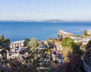3803 Chilberg Place SW, Seattle image