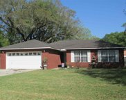 4650 Easter St, Pace image