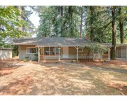 6291 HARRINGTON  AVE, Lake Oswego image