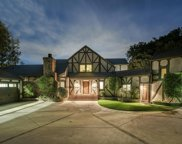 6211 Fairview Place, Agoura Hills image