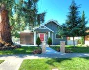 251 S 18th St, San Jose image