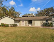 9703 Nearwater Place, Windermere image