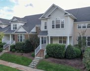 1036 Palace Garden Way, Raleigh image