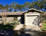 11323 94th Street, Largo image