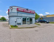 1240 Stop 11  Road, Indianapolis image