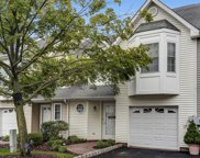26 ANGELA WAY, Berkeley Heights Twp. image