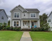 928 Anchors Bend Way, Wilmington image