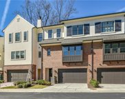 3014  Fairview Villa Court, Charlotte image