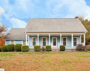 1801 Old Mill Road, Easley image