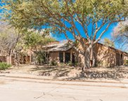 3301 Water Oak Court, Farmers Branch image