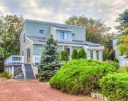 508 Delview, Cape May Beach image
