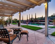 21205 Casino Ridge Road, Yorba Linda image