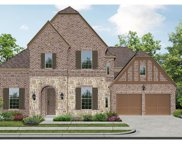 13305 Riverhill Road, Frisco image